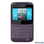 HTC Status _3