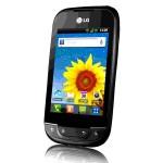 LG Optimus Net_3
