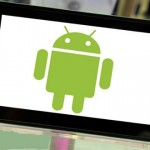 LG Optimus Pad_2