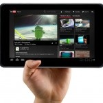 LG Optimus Pad_3