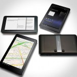 LG Optimus Pad_4