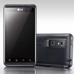 LG Thrill 4G_3
