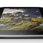 Lenovo IdeaPad Tablet K1_3
