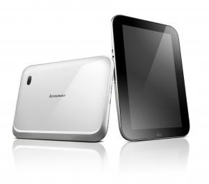 Lenovo IdeaPad Tablet K1_4