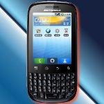 Motorola Fire XT316_2