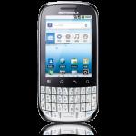 Motorola Fire XT316_3