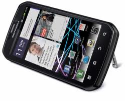Motorola PHOTON 4G_4