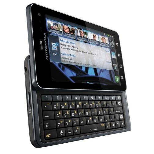 Motorola XT860 4G_1