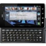 Motorola XT860 4G_3