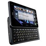 Motorola XT860 4G_4