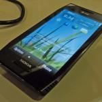 Nokia X7-00 _3