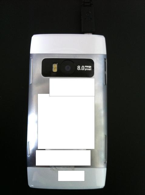 Nokia X7-00 _4