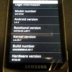 Samsung Admire_2