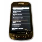Samsung Admire_3