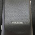 Samsung Admire_4