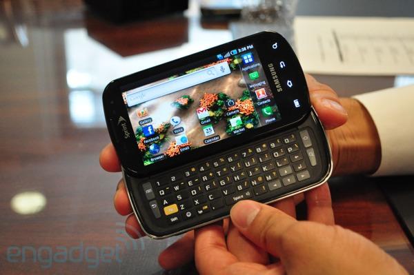 Samsung Epic 4G_1