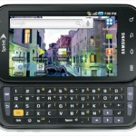 Samsung Epic 4G_2