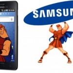 Samsung Hercules _2