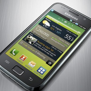 Samsung Hercules _4