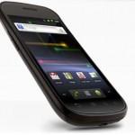 Samsung Nexus S _2