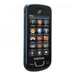 Samsung SGH-t528 i_2
