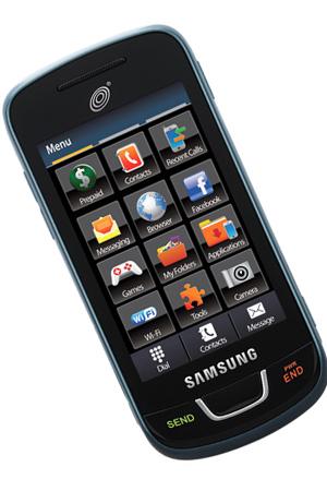 Samsung SGH-t528 i_4