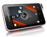 Sony Ericsson Xperia Active_3