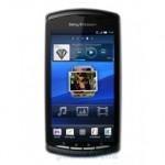 Sony Ericsson Xperia PLAY 4G _3