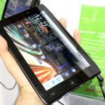 Acer Iconia Tab A100 _3
