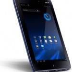 Acer Iconia Tab A100 _4