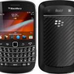 BlackBerry Bold 9930_3