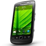 BlackBerry Touch 9860 _2