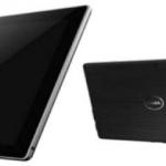 Dell Streak 10 Pro_1