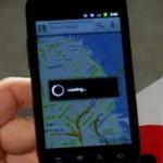 Google Nexus S_3