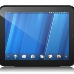 HP TouchPad 4G_3