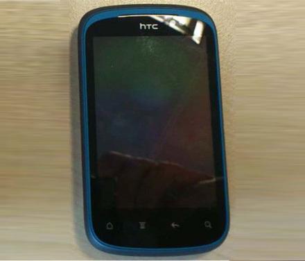HTC Pico_1