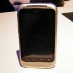 HTC Wildfire S _2