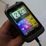HTC Wildfire S _3