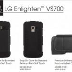 LG Enlighten _2