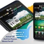 LG Thrill 4G _3