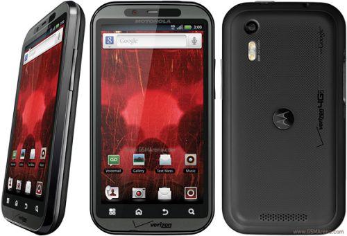 Motorola DROID BIONIC_1