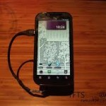 Motorola DROID BIONIC_3