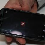 Motorola DROID BIONIC_4