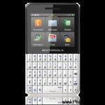 Motorola Motokey XT EX118 _3