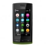 Nokia 500_2