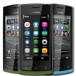 Nokia 500_3