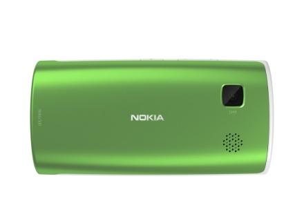 Nokia 500_4