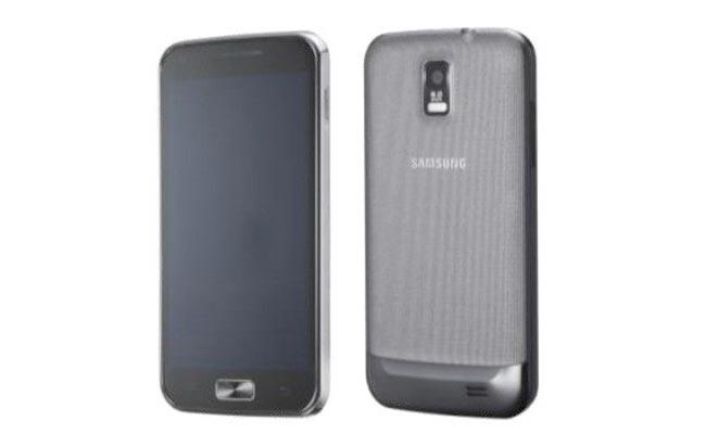 Samsung Celox_1