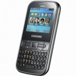 Samsung Chat 222 _3