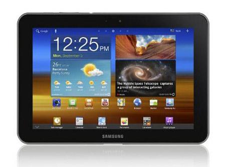 Samsung GALAXY Tab 8.9 LTE_1